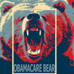 What's the latest on Obamacare?